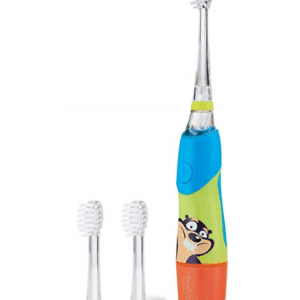Kidzsonic Brush-Baby 3-6 lat