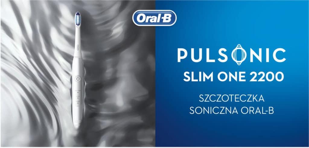 Pulsonic Slim One 2200