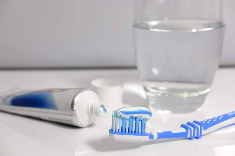 Płyn do płykania jamy ustnej – jaki wybrać